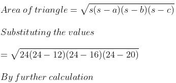ML Aggarwal Solutions for Class 9 Chapter 16 Image 10