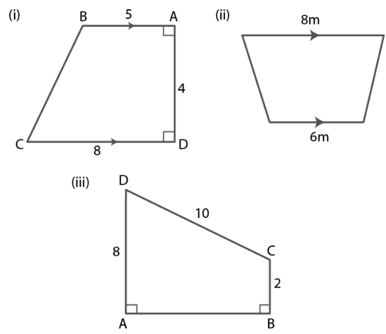 ML Aggarwal Solutions for Class 9 Chapter 16 Image 68