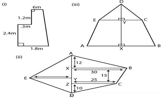 ML Aggarwal Solutions for Class 9 Chapter 16 Image 78