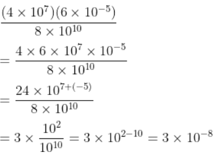 ML Aggarwal Solutions for Class 9 Chapter 8 - 5