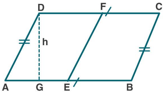 ML Aggarwal Solutions for Class 9 Maths Chapter 14 - image 1