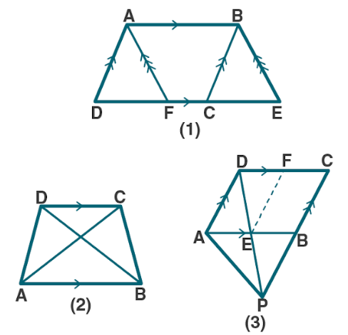 ML Aggarwal Solutions for Class 9 Maths Chapter 14 - image 10