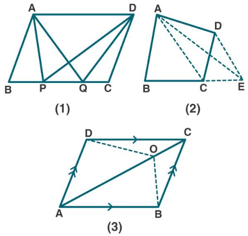 ML Aggarwal Solutions for Class 9 Maths Chapter 14 - image 11