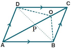 ML Aggarwal Solutions for Class 9 Maths Chapter 14 - image 13