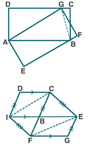 ML Aggarwal Solutions for Class 9 Maths Chapter 14 - image 14