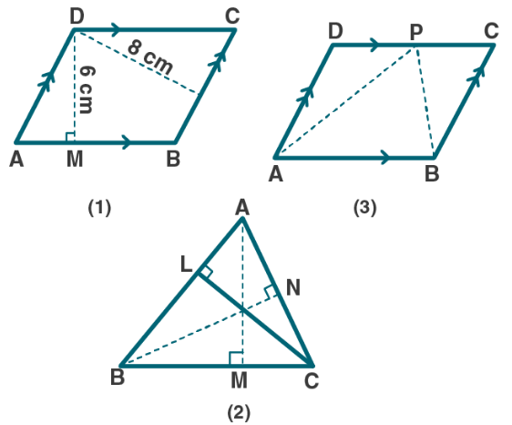 ML Aggarwal Solutions for Class 9 Maths Chapter 14 - image 18