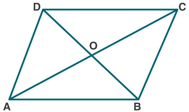 ML Aggarwal Solutions for Class 9 Maths Chapter 14 - image 2
