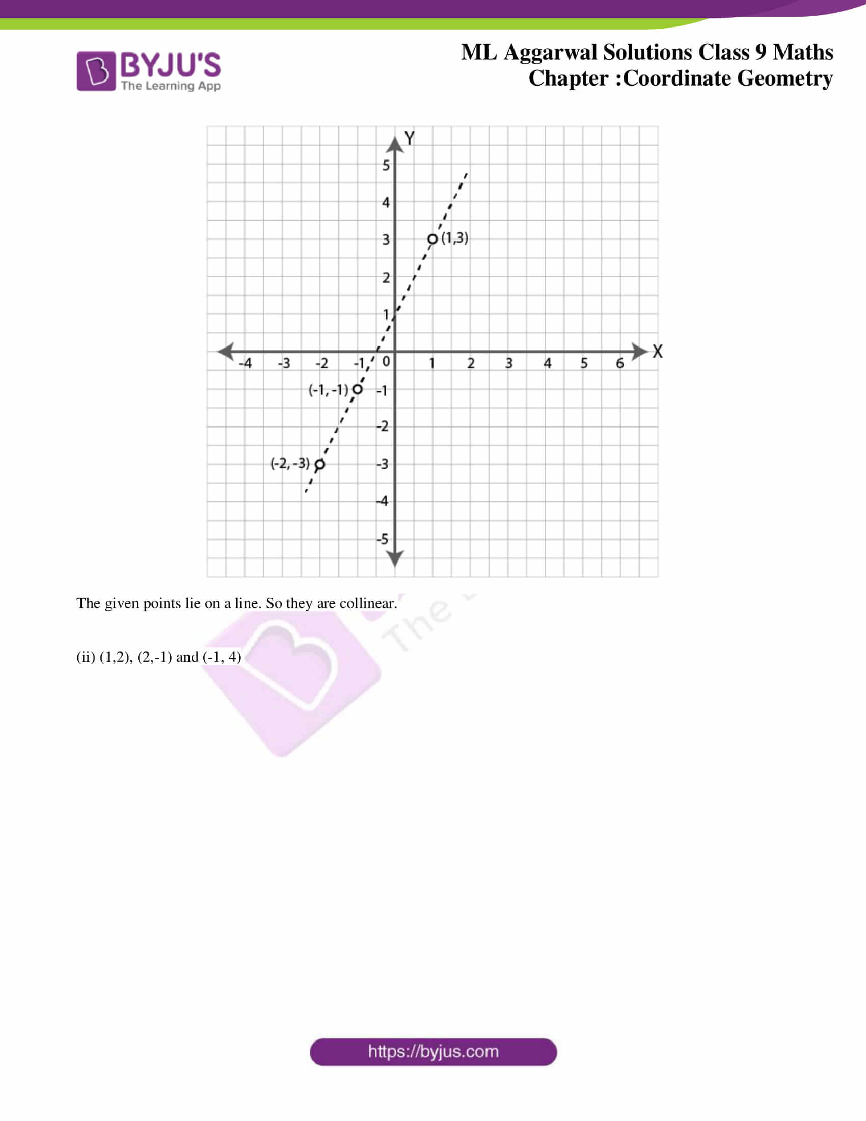 ml aggarwal solutions for class 9 maths chapter 19 06
