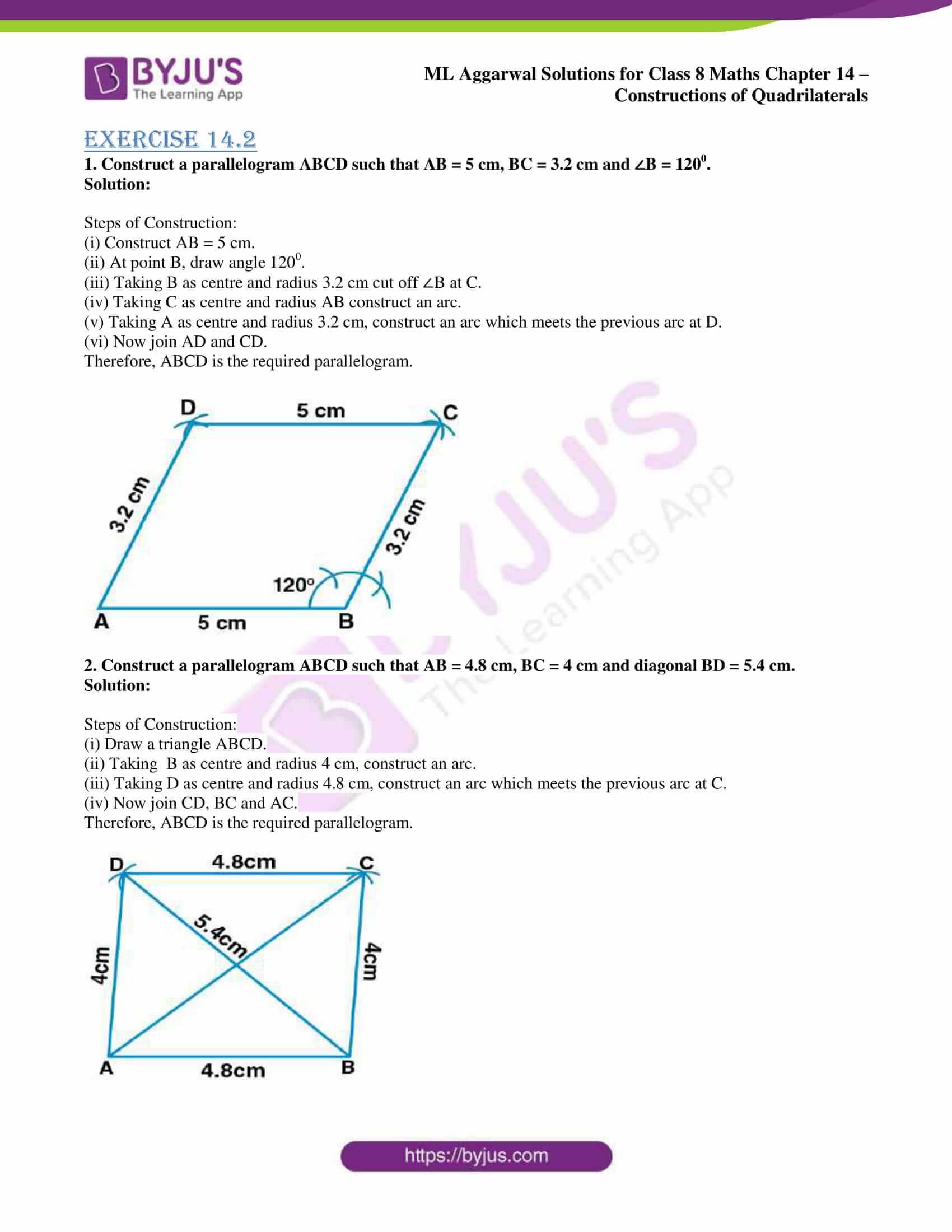 ml aggarwal sol class 7 maths chapter 14 7