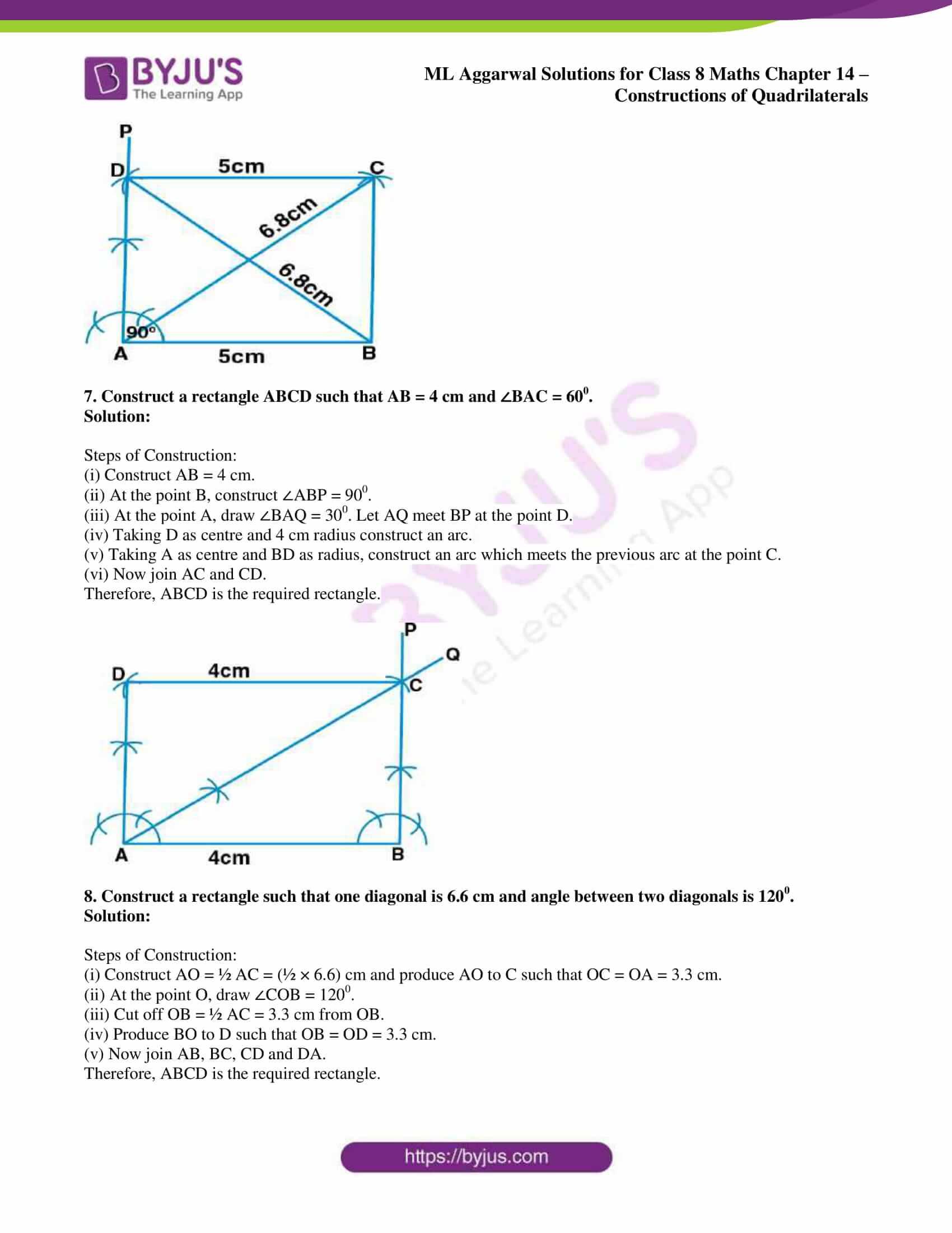 ml aggarwal sol class 7 maths chapter 14 10