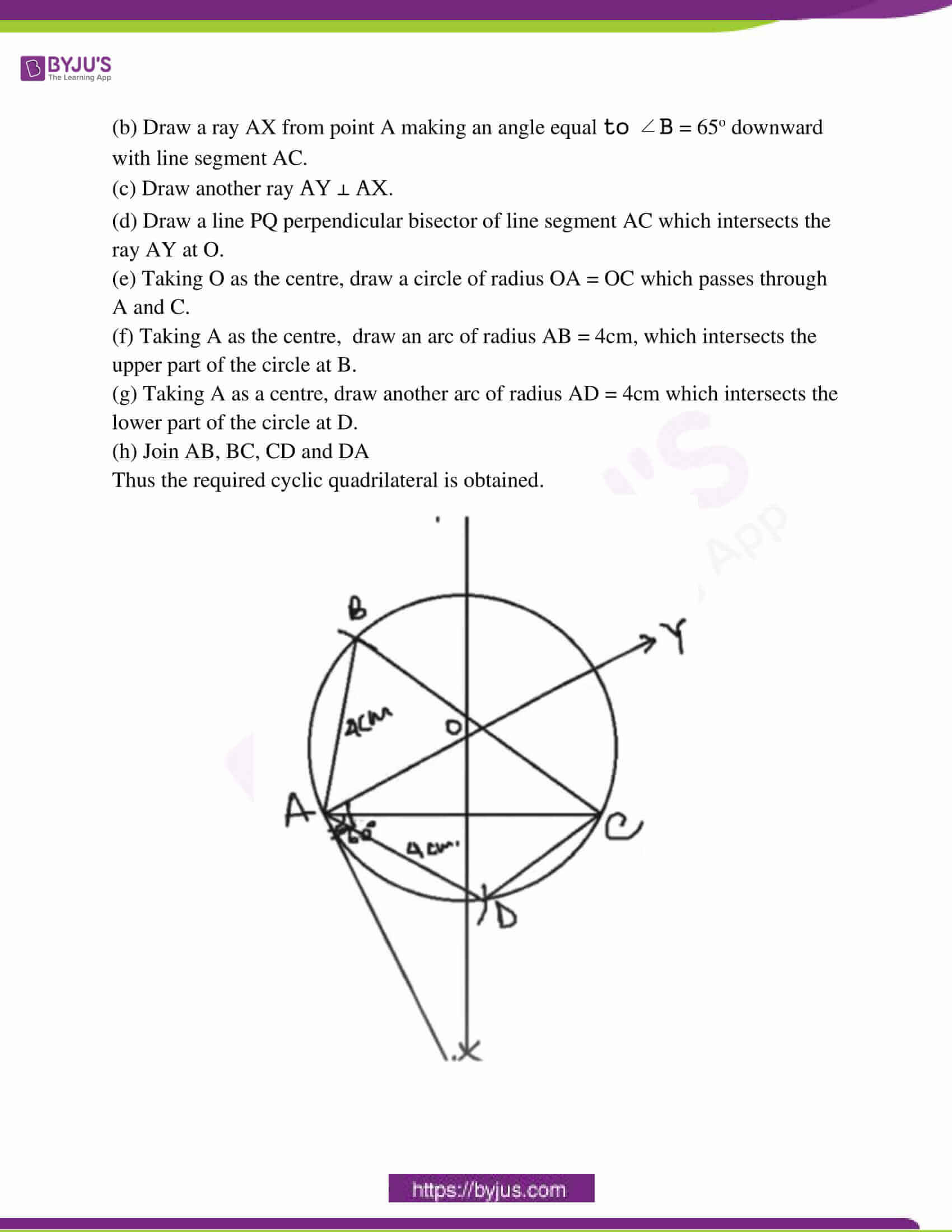 mp class 10 exam question paper with solutions march 2015 21