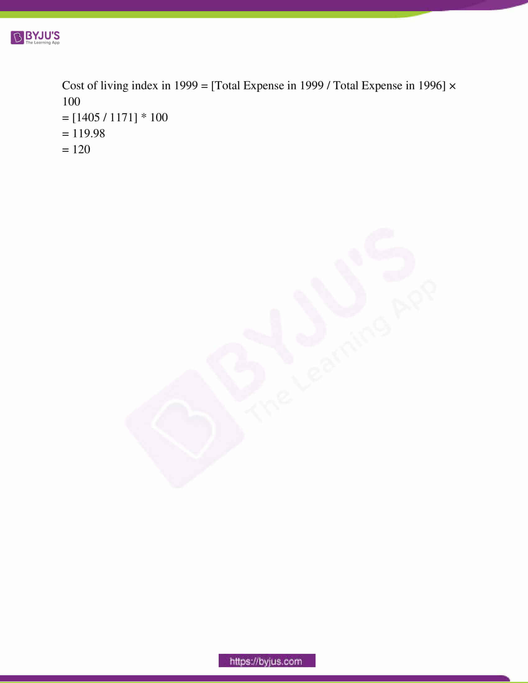 mp class 10 exam question paper with solutions march 2016 26