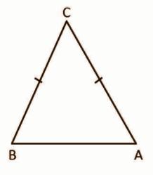MPBSE Class 10 Maths 2016 QP Solutions Question Number 7ii