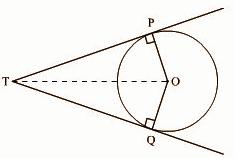 MPBSE Class 10 Maths 2018 QP Solutions Question Number 11 ii