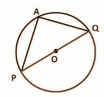 MPBSE Class 10 Maths 2018 QP Solutions Question Number 12 ii