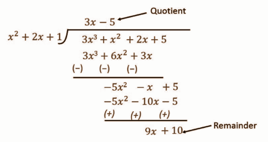 MPBSE Class 10 Maths 2019 QP Solutions Question Number 16ii