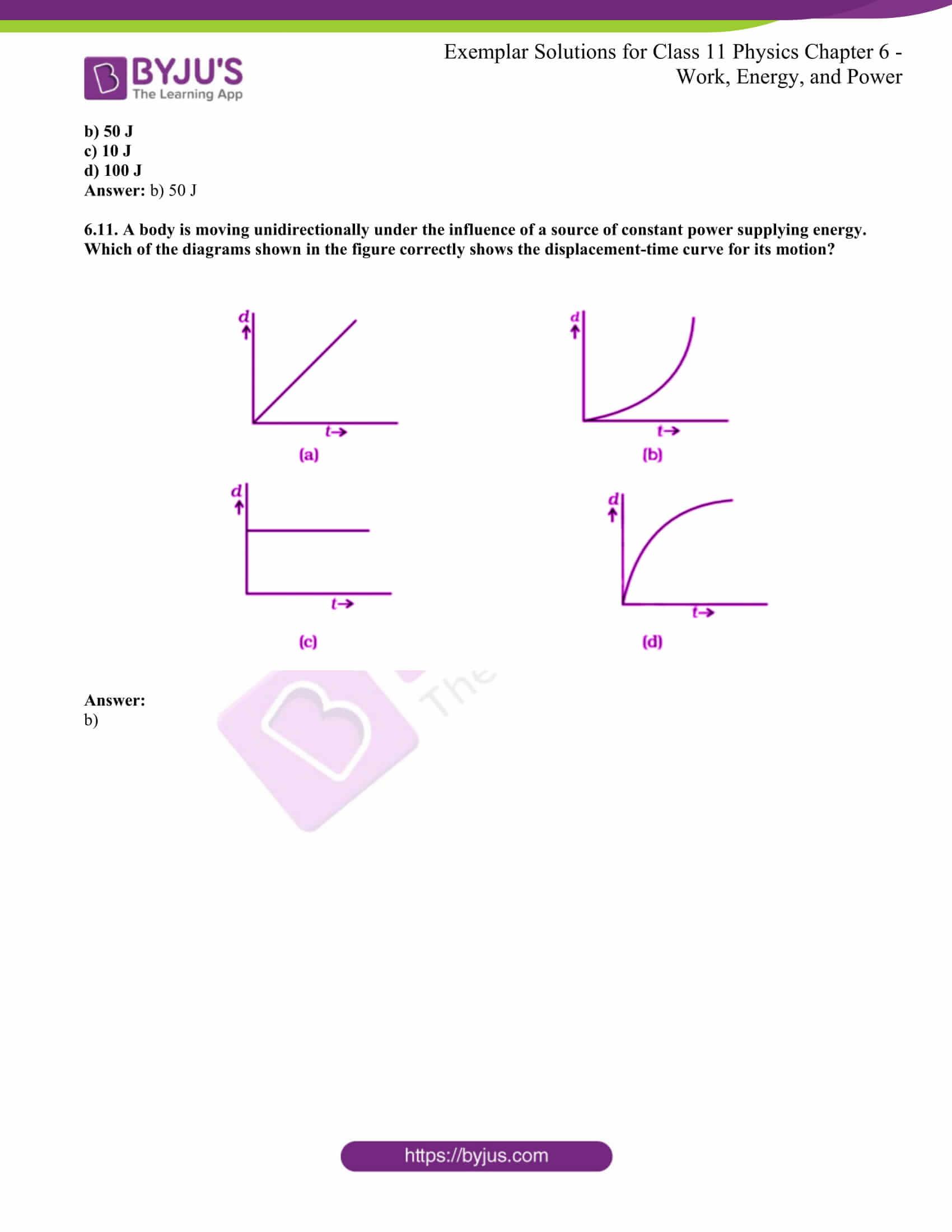 ncert exemplar for class 11 phy chapter 6 05