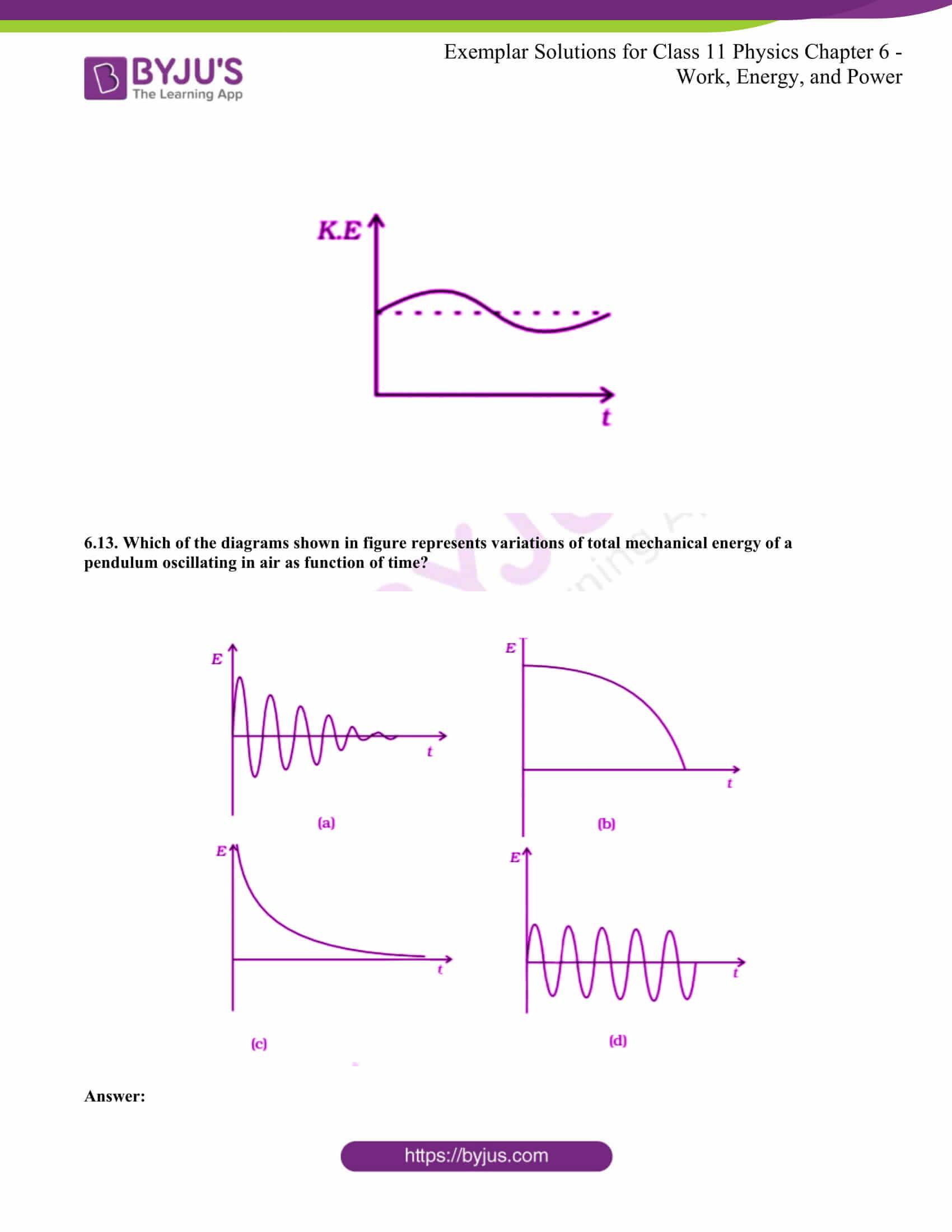 ncert exemplar for class 11 phy chapter 6 07