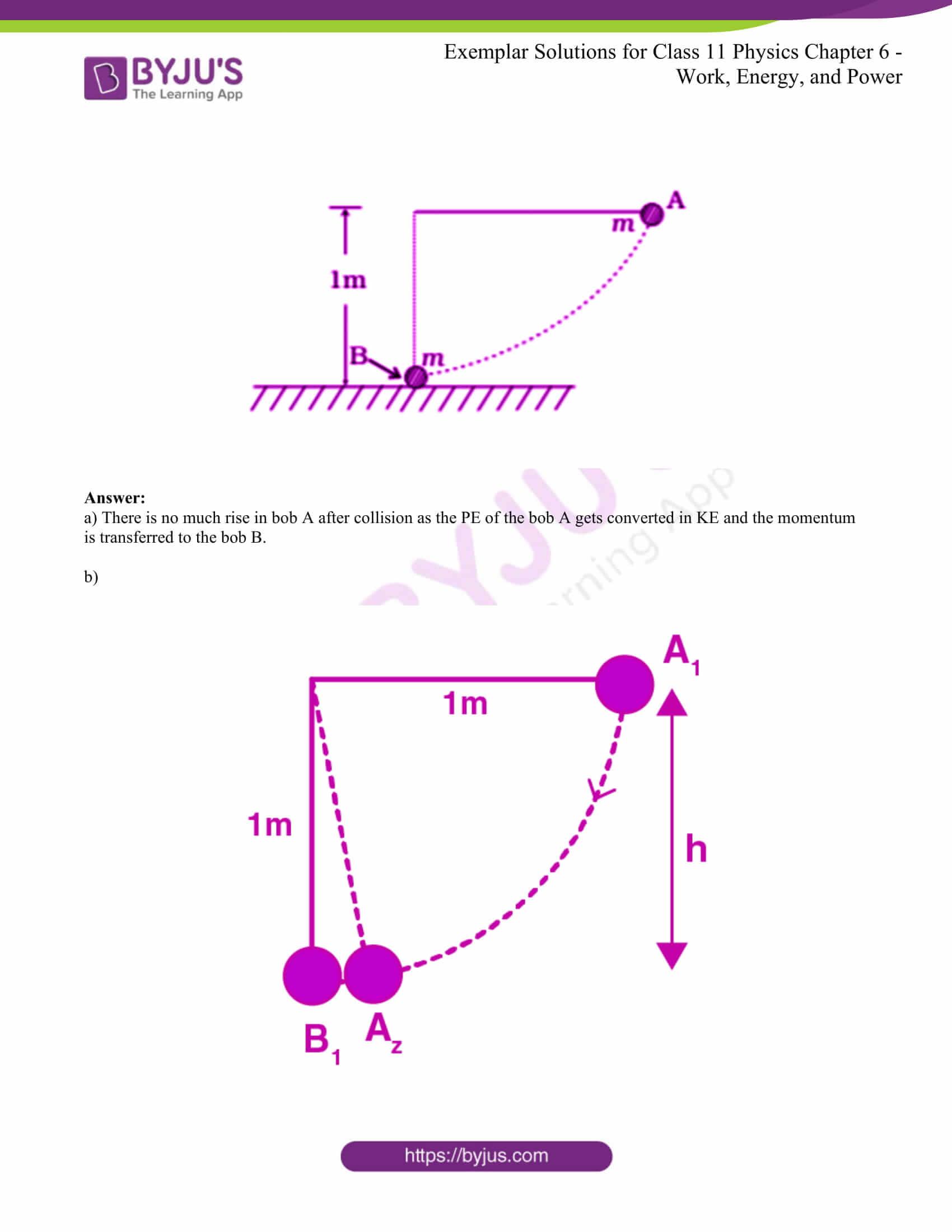 ncert exemplar for class 11 phy chapter 6 20