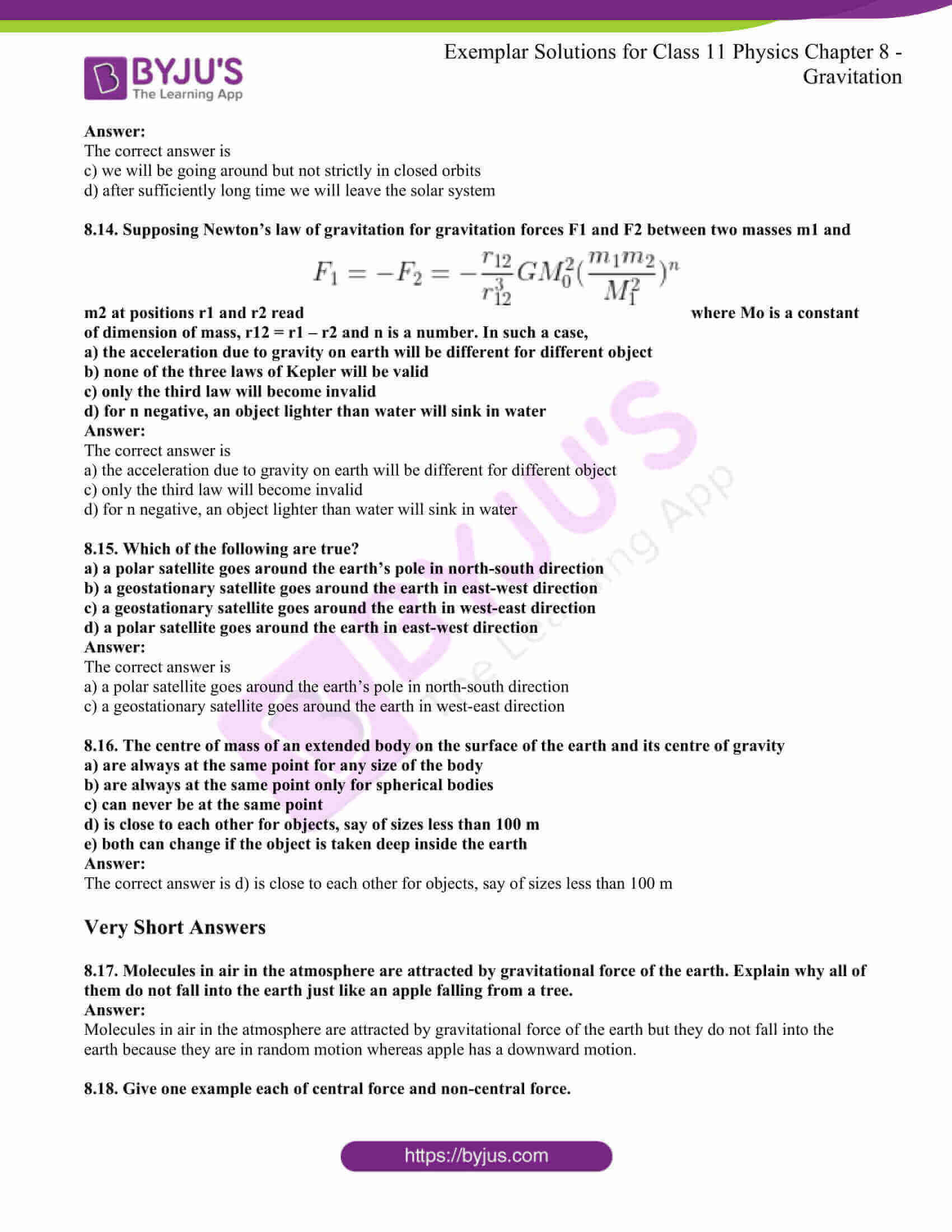 ncert exemplar for class 11 phy chapter 8 04