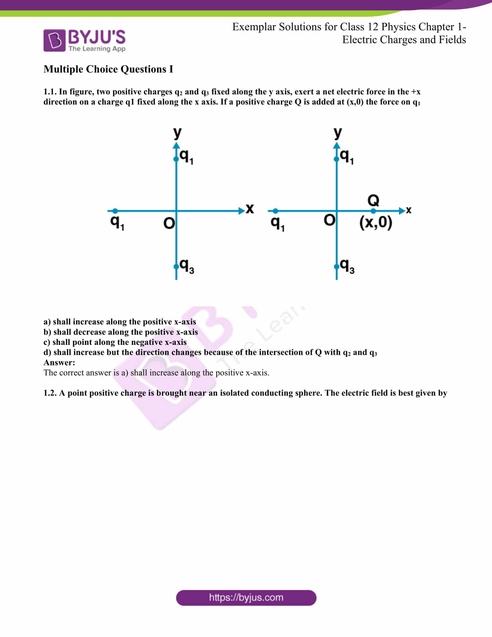 ncert exemplar for class 12 phy chapter 1 01