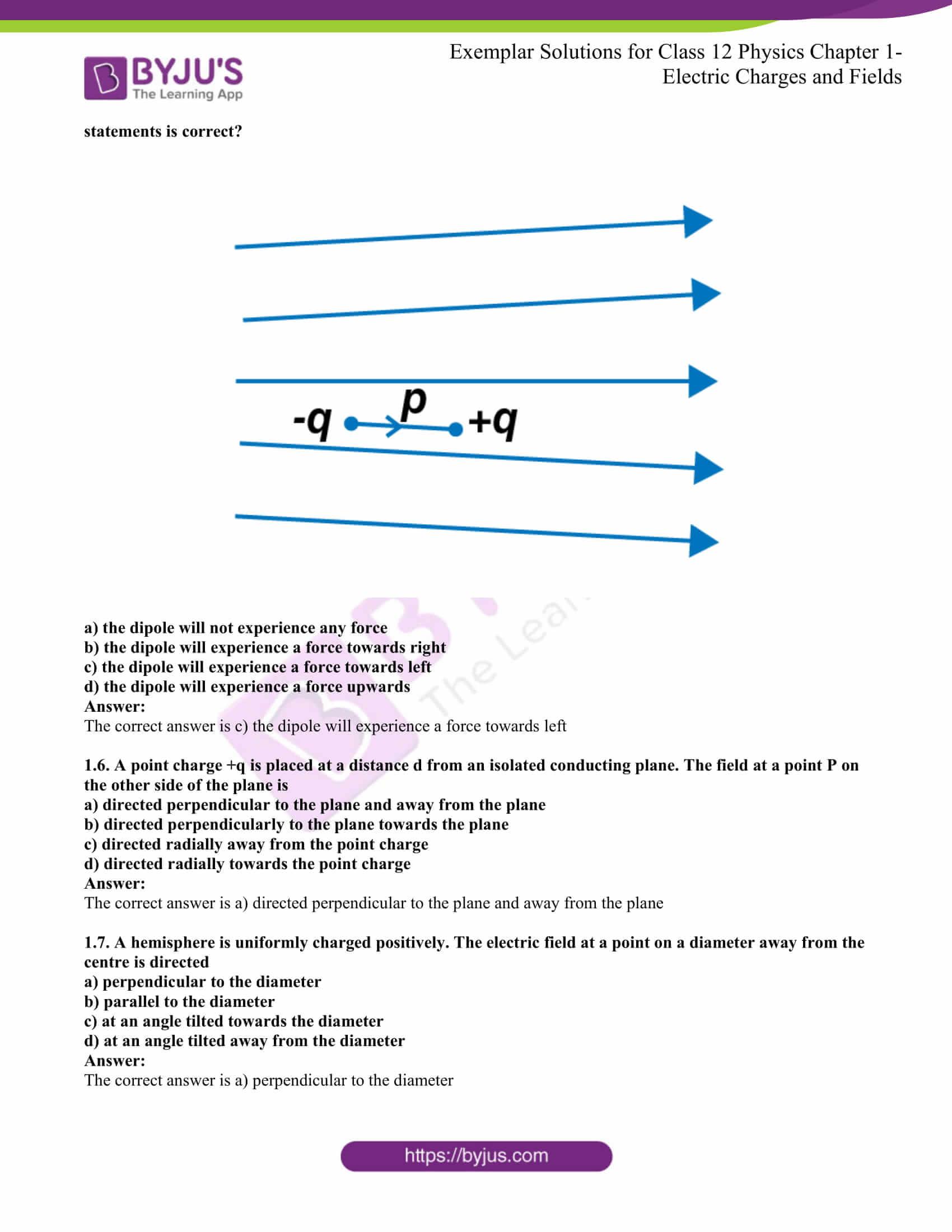 ncert exemplar for class 12 phy chapter 1 04