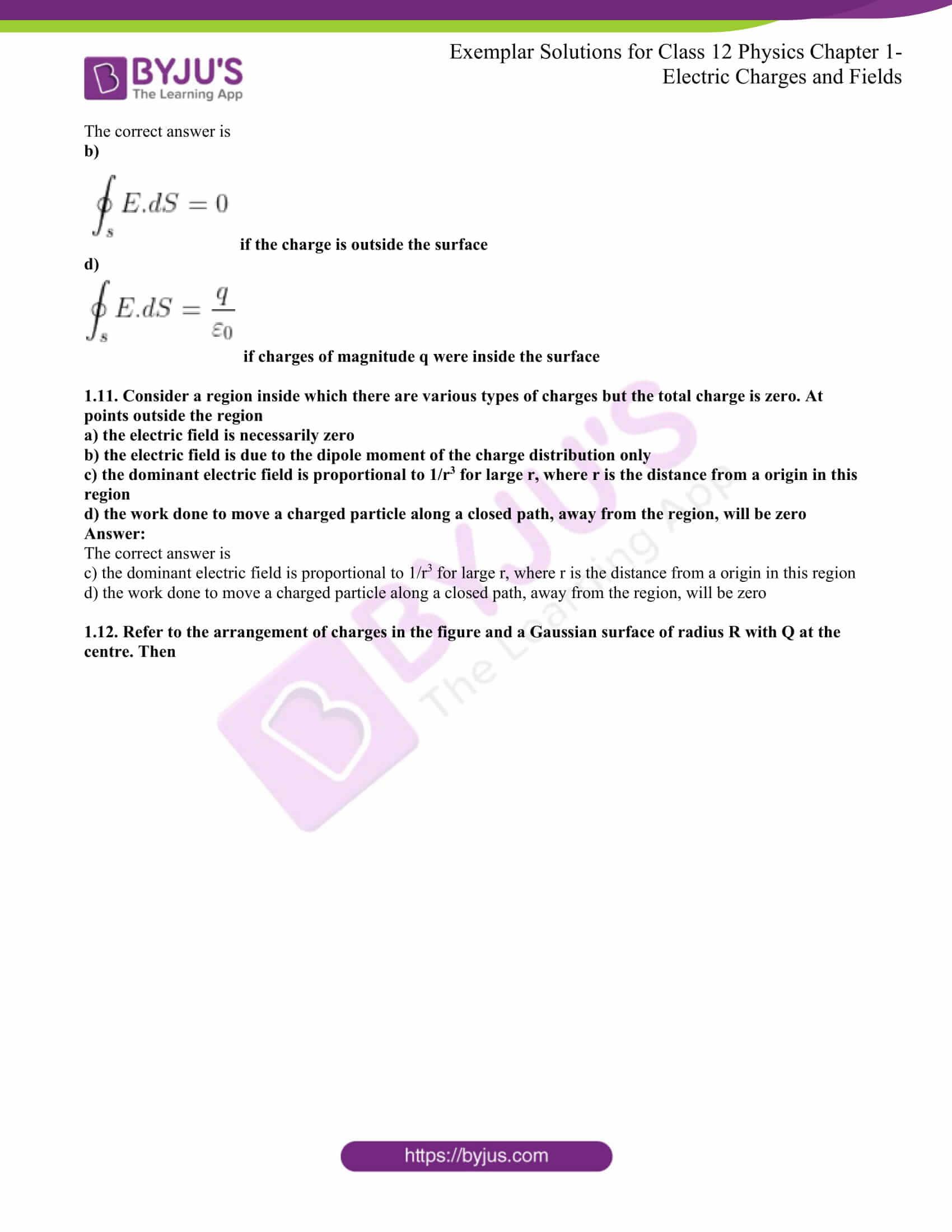 ncert exemplar for class 12 phy chapter 1 06