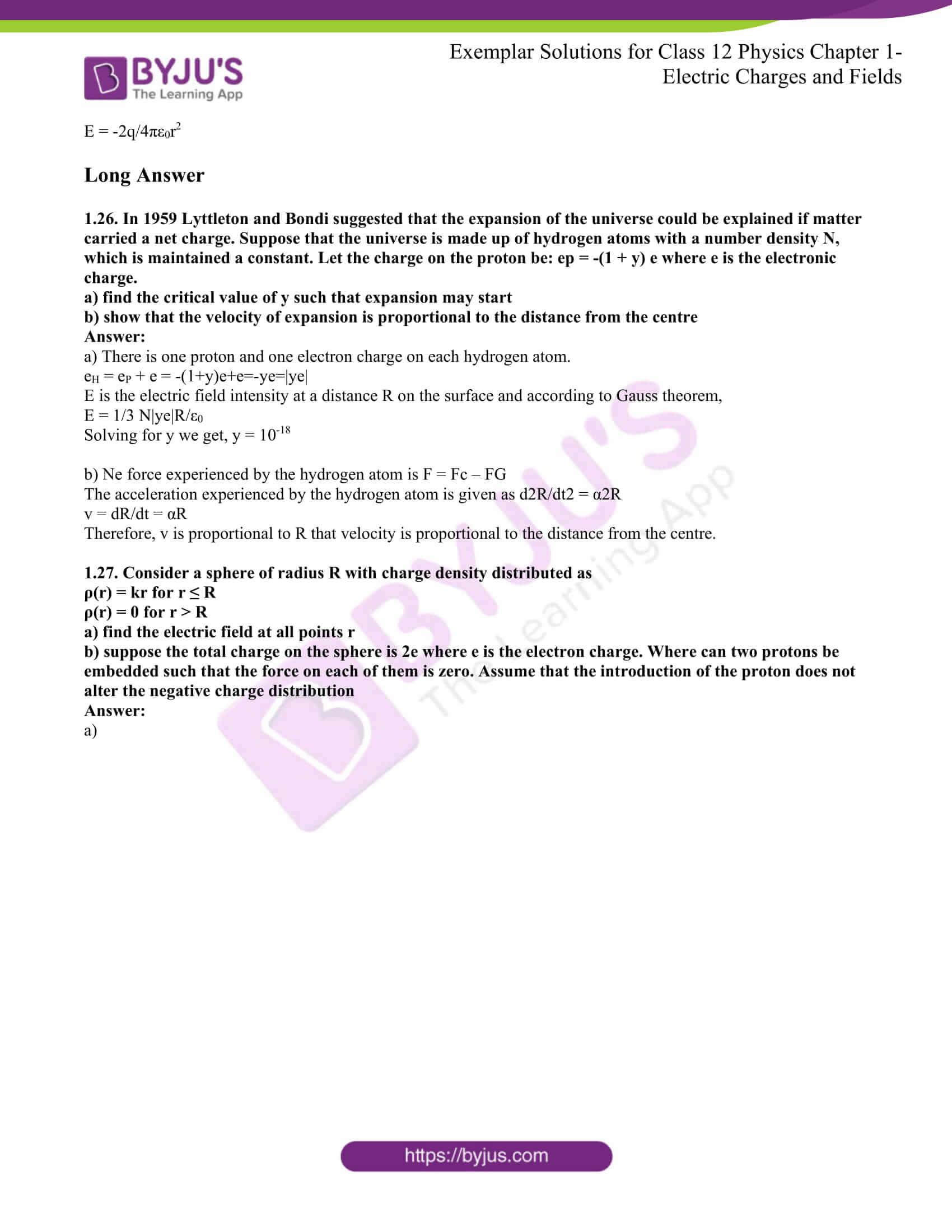 ncert exemplar for class 12 phy chapter 1 21