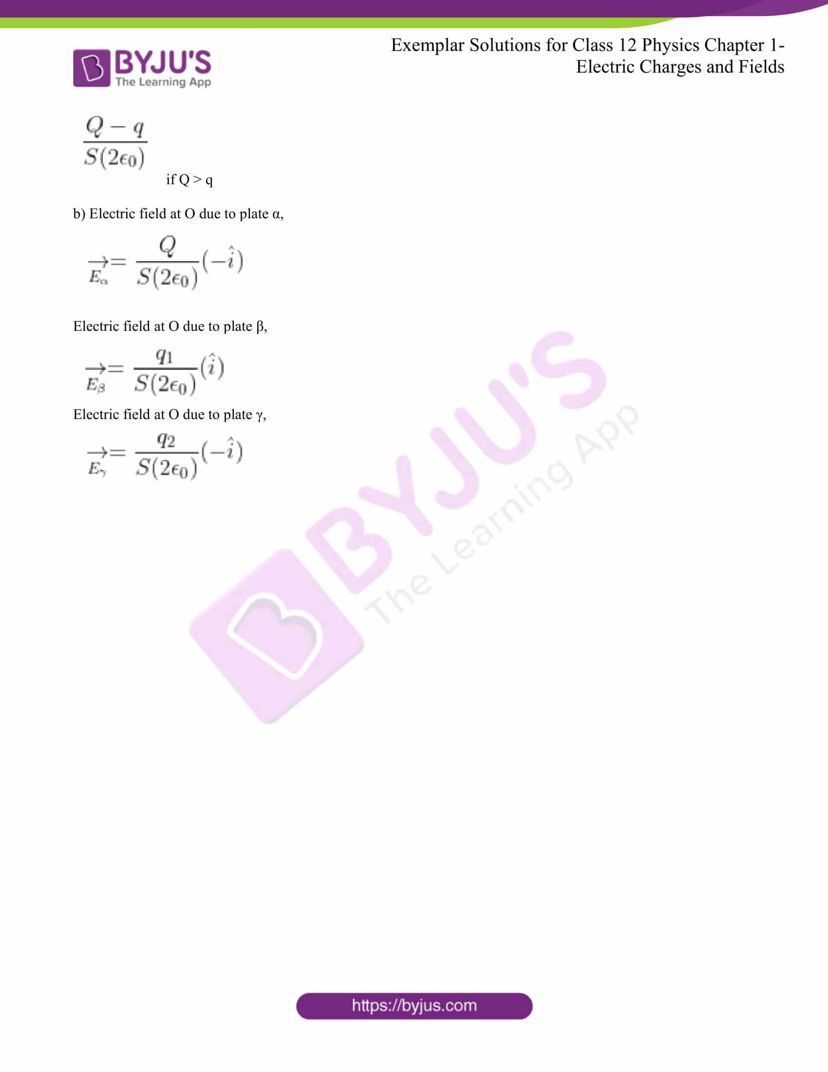 ncert exemplar for class 12 phy chapter 1 26