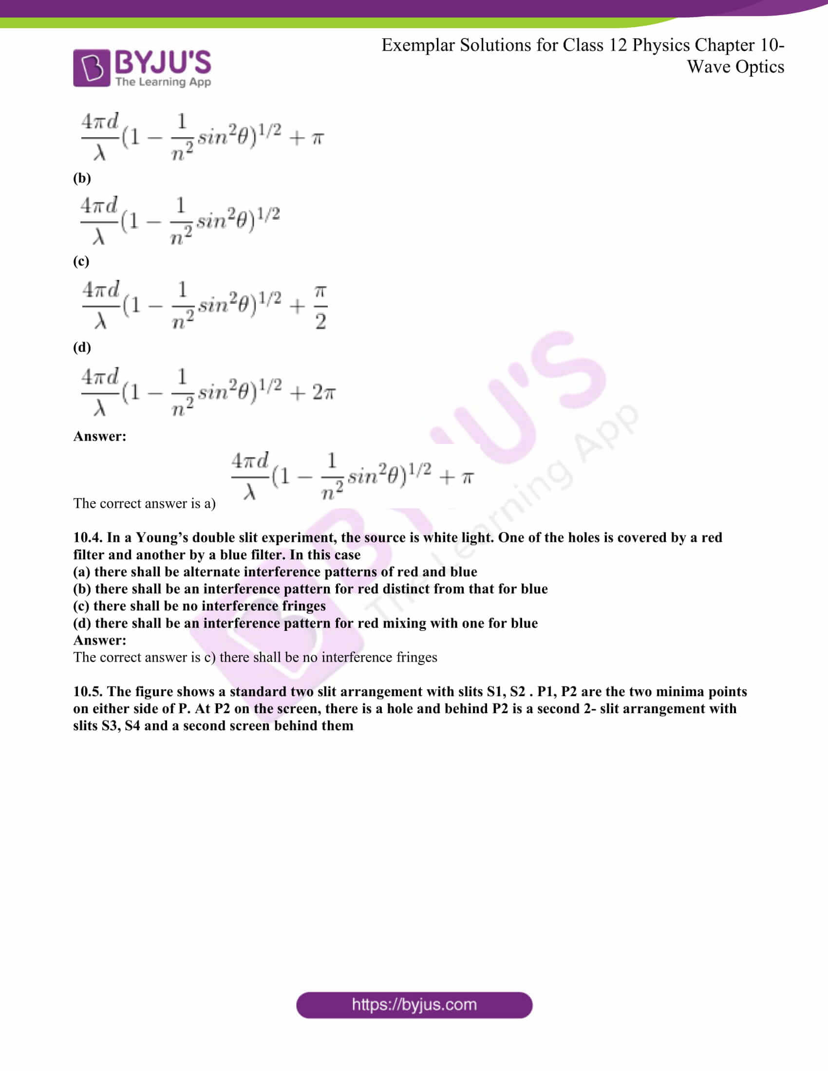 ncert exemplar for class 12 phy chapter 10 02