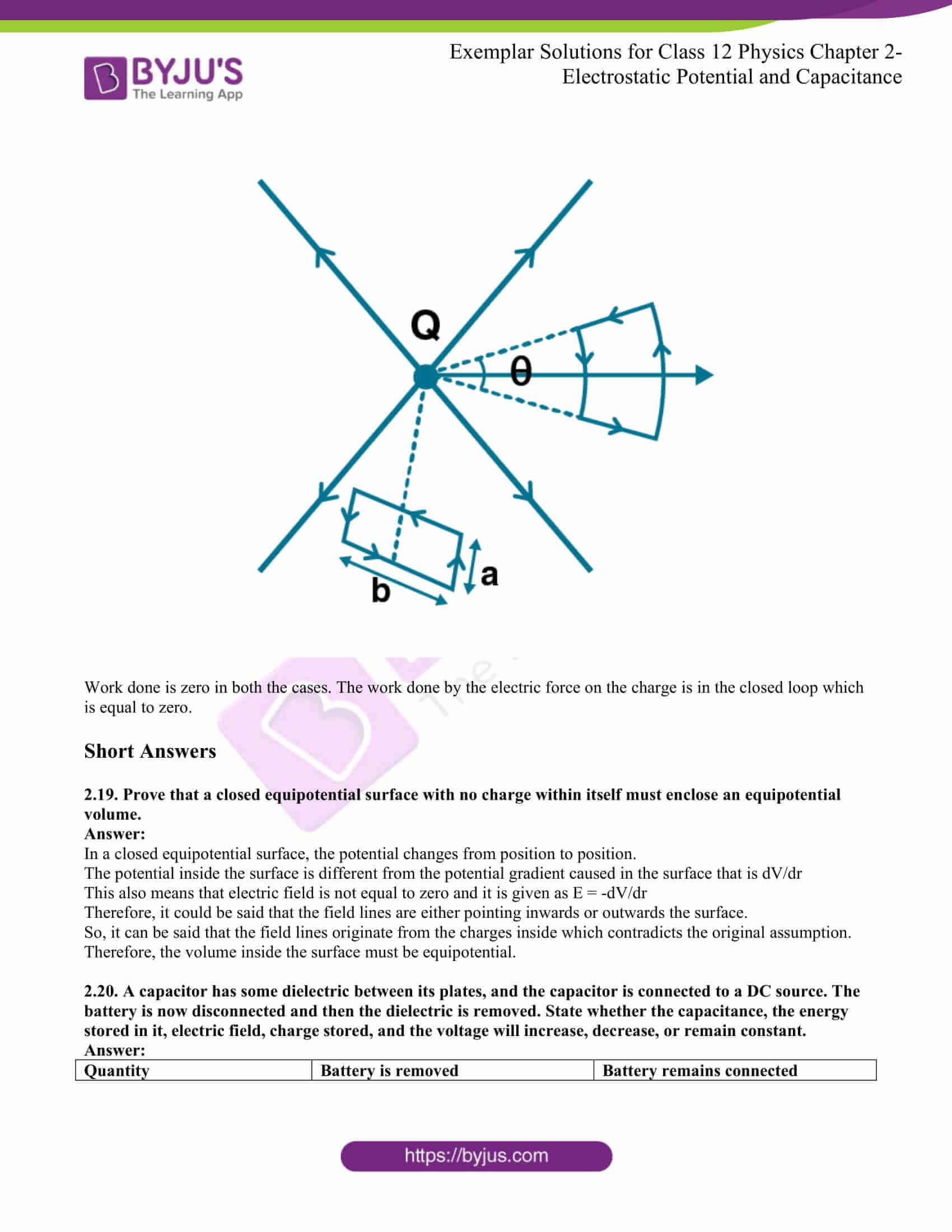 ncert exemplar for class 12 phy chapter 2 08