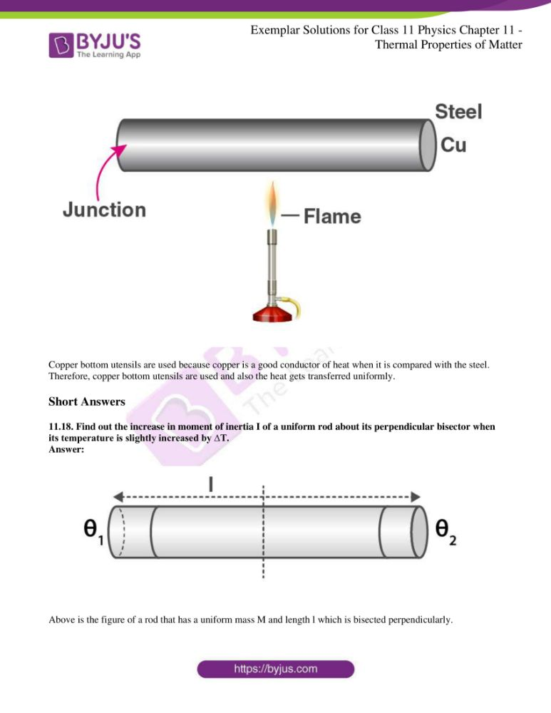 ncert exemplar solutions for class 11 physics chapt 11 08