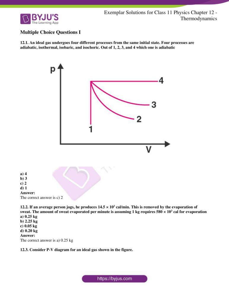 ncert exemplar solutions for class 11 physics chapt 12 01