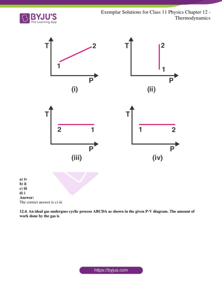 ncert exemplar solutions for class 11 physics chapt 12 03