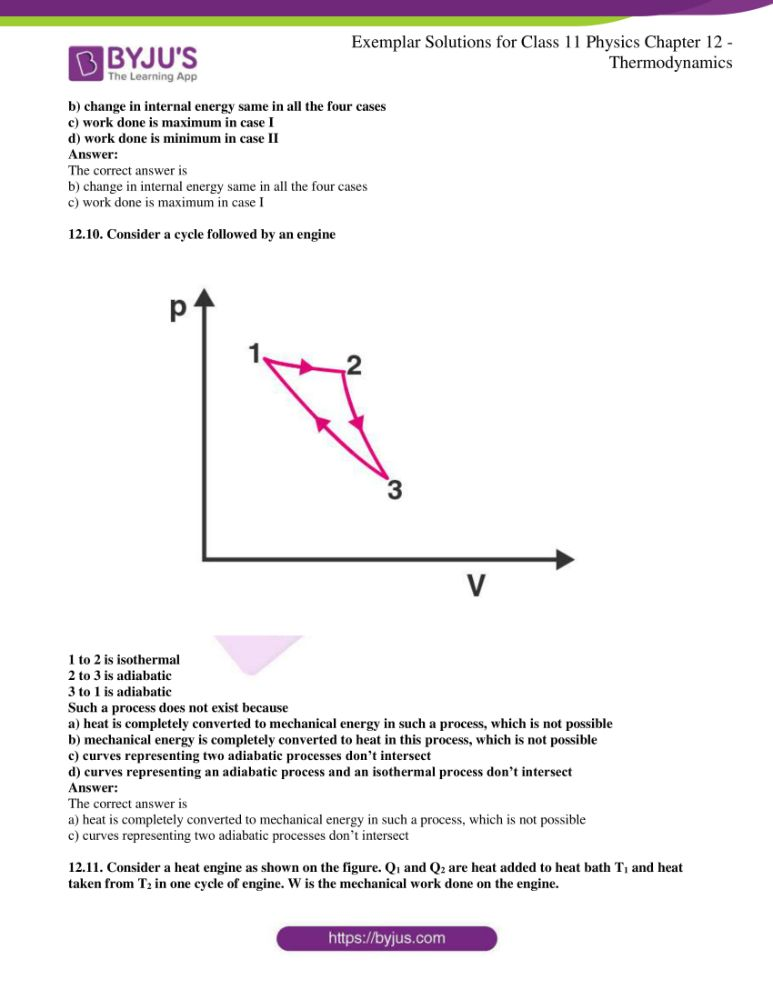 ncert exemplar solutions for class 11 physics chapt 12 07