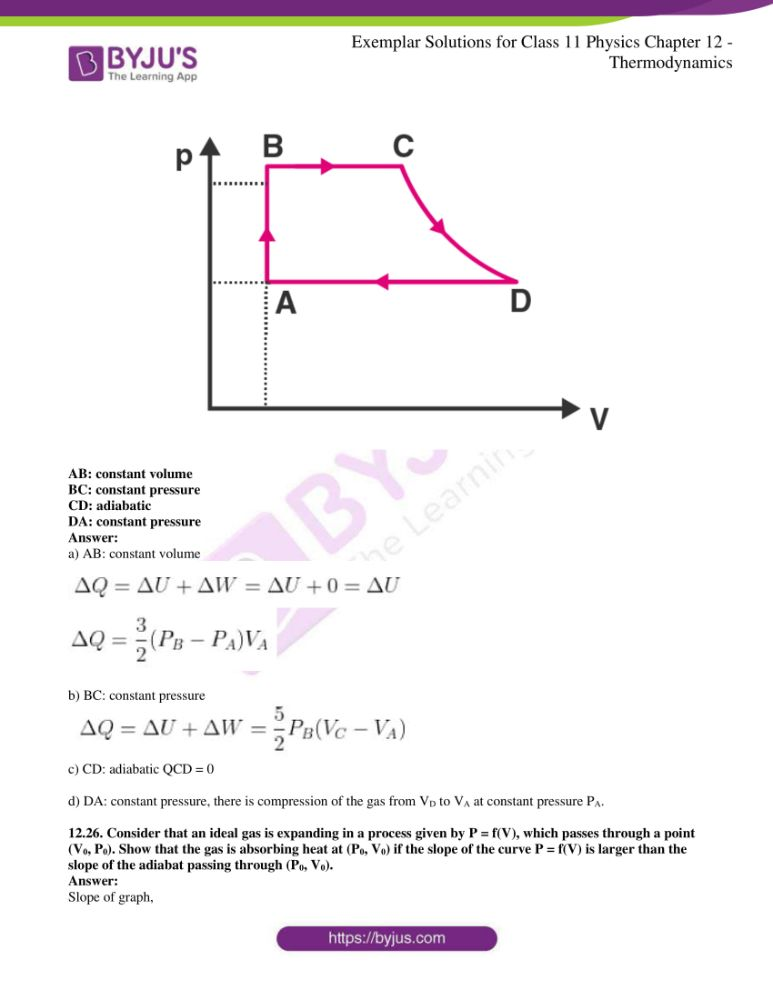 ncert exemplar solutions for class 11 physics chapt 12 17
