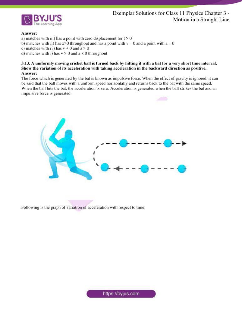 ncert exemplar solutions for class 11 physics chapt 3 07