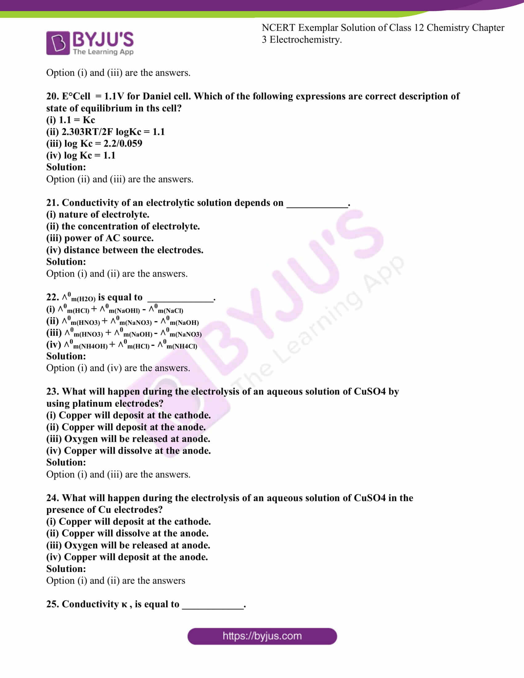 ncert exemplar solutions for class 12 chemistry chapter 3 electrochemistry 05