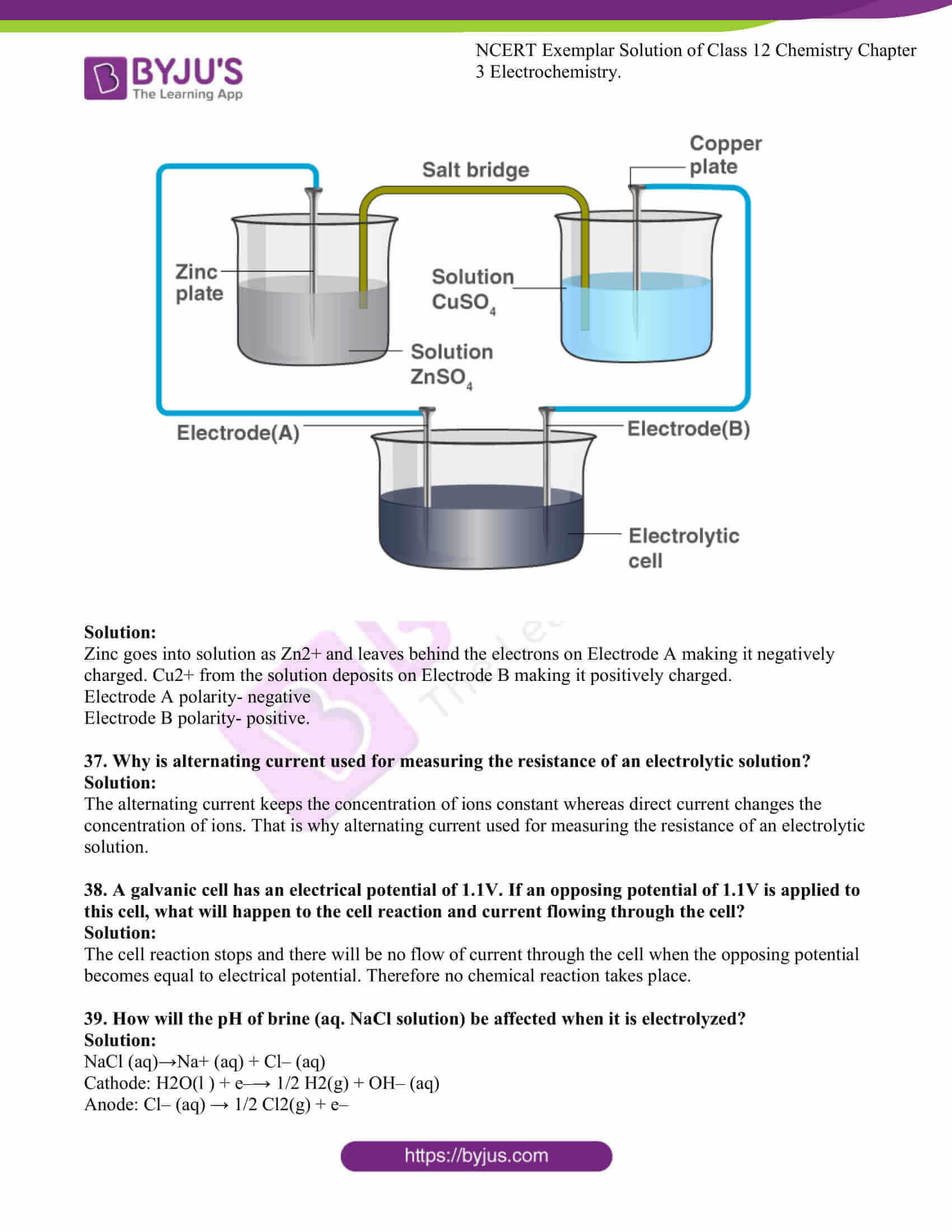 ncert exemplar solutions for class 12 chemistry chapter 3 electrochemistry 08