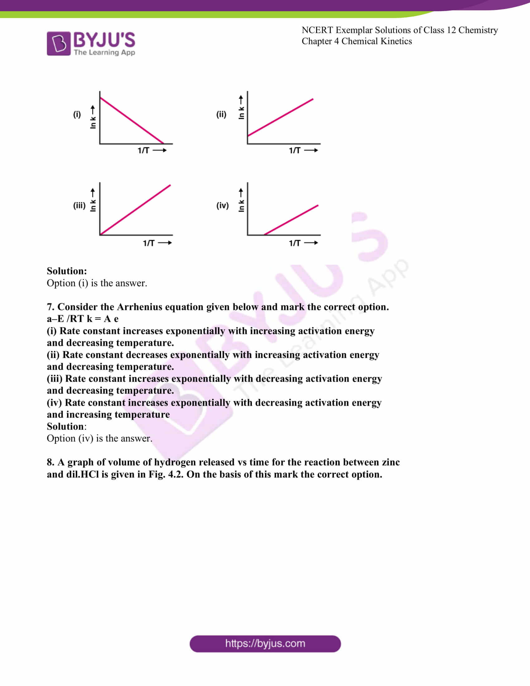 ncert exemplar solutions for class 12 chemistry chapter 4 chemical 03