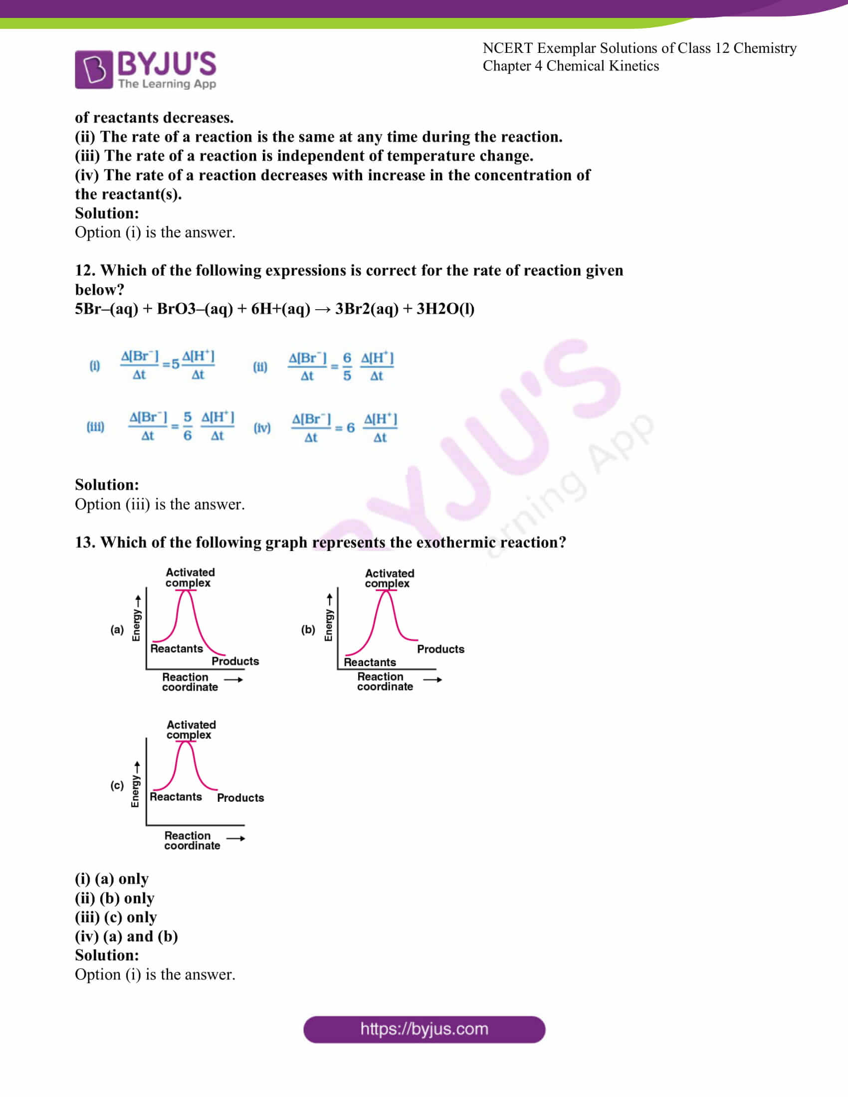 ncert exemplar solutions for class 12 chemistry chapter 4 chemical 05