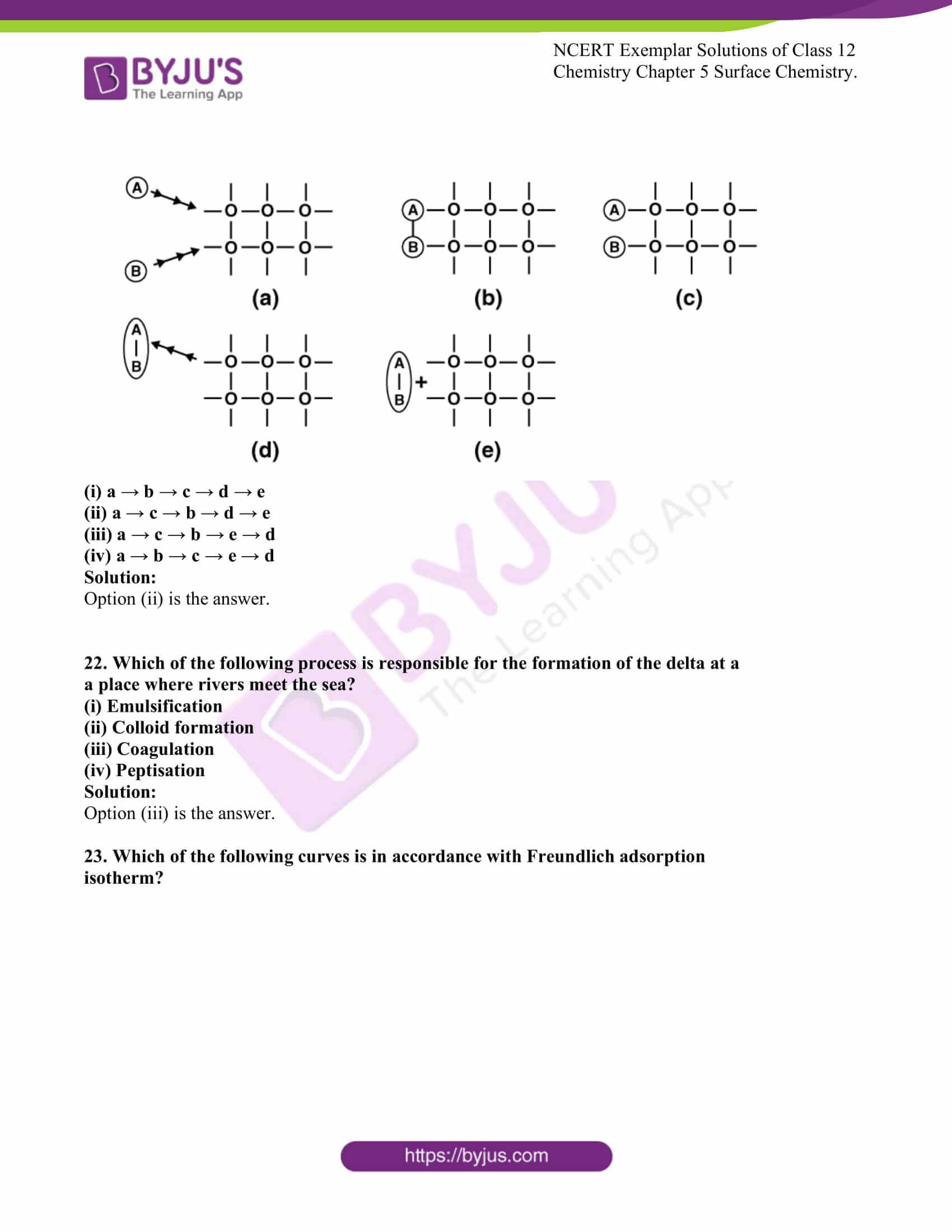 ncert exemplar solutions for class 12 chemistry chapter 5 surface 05