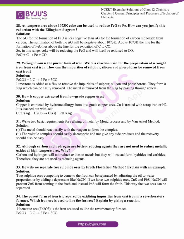 ncert exemplar solutions for class 12 chemistry chapter 6 general 07
