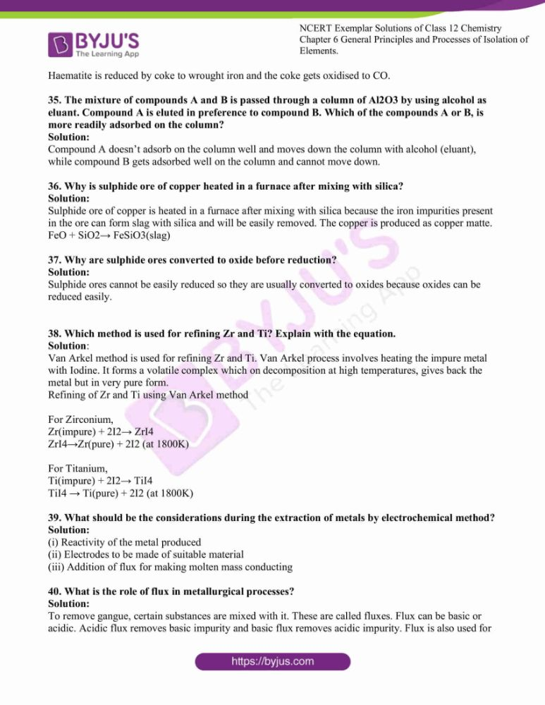 ncert exemplar solutions for class 12 chemistry chapter 6 general 08