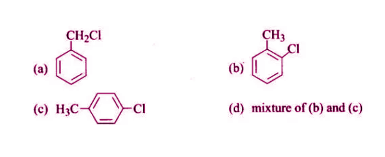 NCERT Exemplar Solutions of Class 12 Chemistry Chapter 10 Haloalkanes and Haloarenes-11
