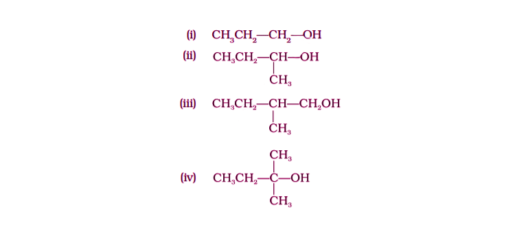 NCERT Exemplar Solutions of Class 12 Chemistry Chapter 10 Haloalkanes and Haloarenes-2