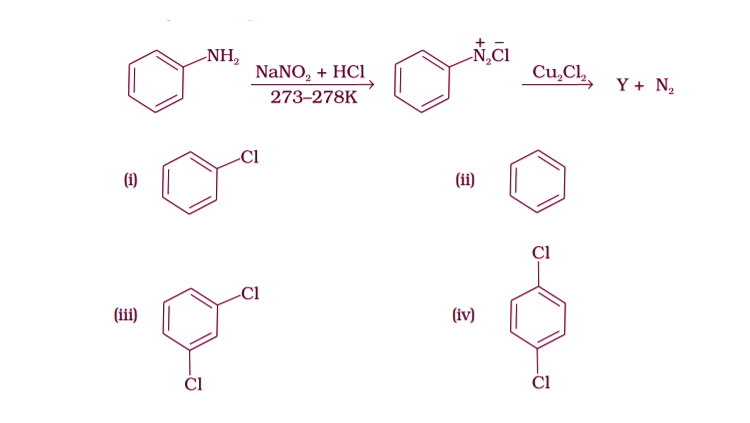 NCERT Exemplar Solutions of Class 12 Chemistry Chapter 10 Haloalkanes and Haloarenes-3