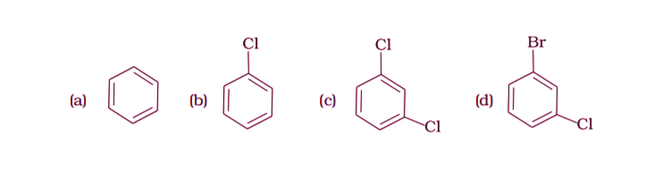 NCERT Exemplar Solutions of Class 12 Chemistry Chapter 10 Haloalkanes and Haloarenes-5