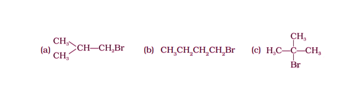 NCERT Exemplar Solutions of Class 12 Chemistry Chapter 10 Haloalkanes and Haloarenes-6