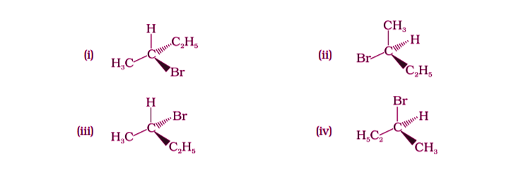 NCERT Exemplar Solutions of Class 12 Chemistry Chapter 10 Haloalkanes and Haloarenes-9